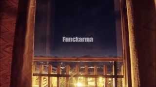 Funckarma - Emplixian Ambient [Yage Remix]