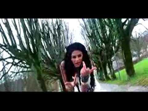 O Mariya Video Song-Naan Avan Illai 2 {HQ}.flv