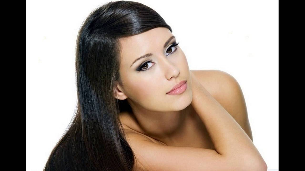 Best Hair Color Ideas For Light Brown Eyes Youtube
