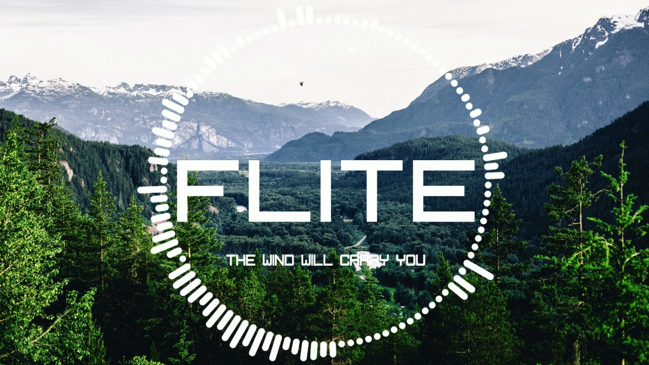 Flite - The Wind Will Carry You