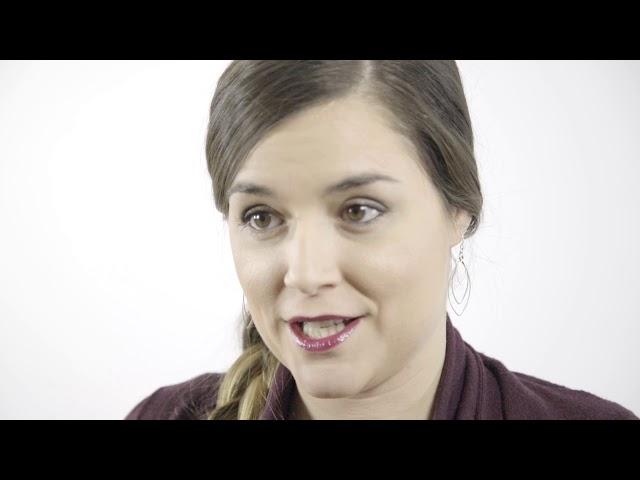Le conseil de Nancy Fortin, MLM Féminin