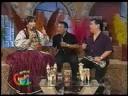 ALEX ACUÑA 1 tolu with PEDRO EUSTACHE -JOHN PEÑA -HARRY KING