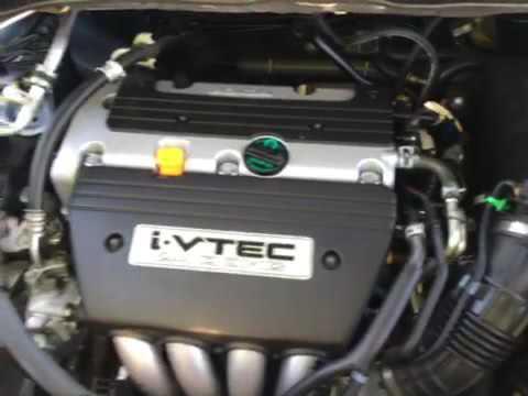 2008 Honda CRV Stock #227978 VIN JHLRE38328C048301