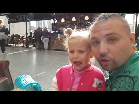 Николь и Алиса - смотреть новые видео для детей на канале