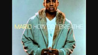 Mario - How do I breathe spanish lyrics traducción en español