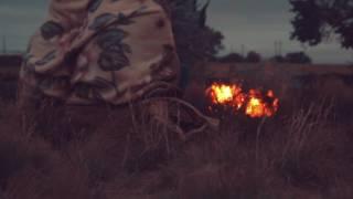 Revancha Norteña - Me Gusta (Video Oficial)