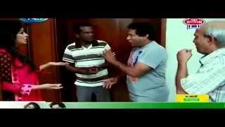 Bangla Eid Natok 2015 {Eid Ul Adha} Pera Part 5 ft Mosharraf Karim