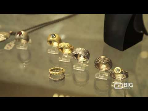 Aurum-Argentum Goldsmiths Jeweler Vancouver for Jewelry and Jewelry Designers