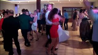 Polomix -  Miłość w Zakopanem - mix piosenek weselnych