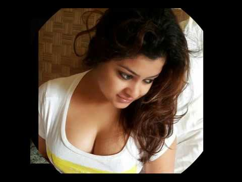 Pictures of indian sexy girls