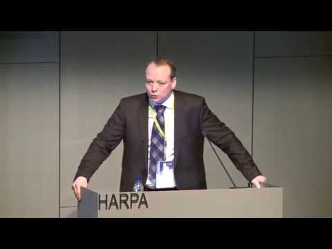 Iceland Geothermal Conference 2013 - 22 Gunnar Tryggvason HD