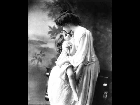 La Mamma (Charles Aznavour)