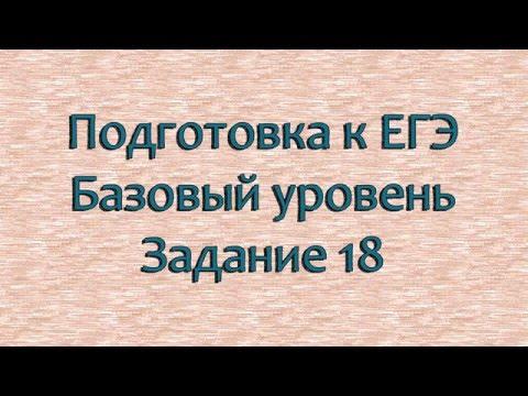 """Благотворительный фонд """"имени Андрея Андреева"""" - Главная"""
