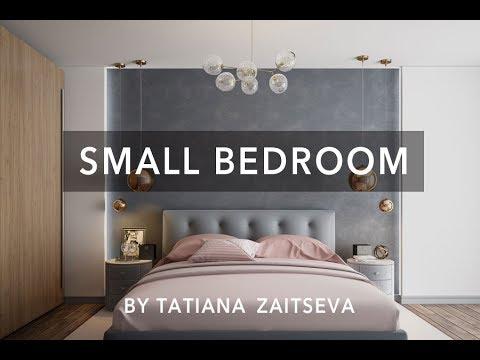 гардеробные для спальни 9 кв