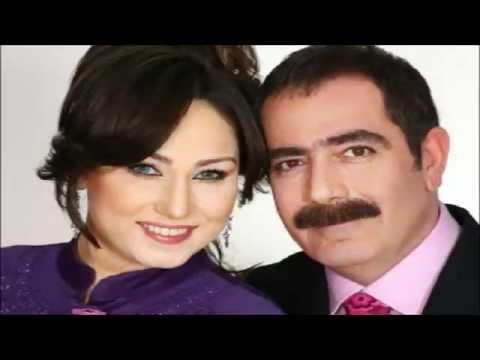 Fatih Kısaparmak & Şebnem Kısaparmak   Ölürüm Sana 2012