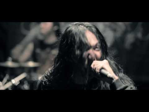 DEADSQUAD - Patriot Moral Prematur (OFFICIAL VIDEO)
