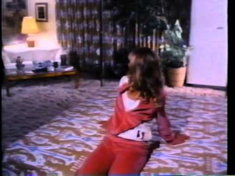 Spring Fever 1982 from YouTube · Duration:  1 hour 29 minutes 20 seconds
