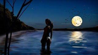 Как луна влияет на здоровье женщины
