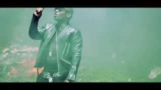 2 Hustler ft  Rui Michel - Come back