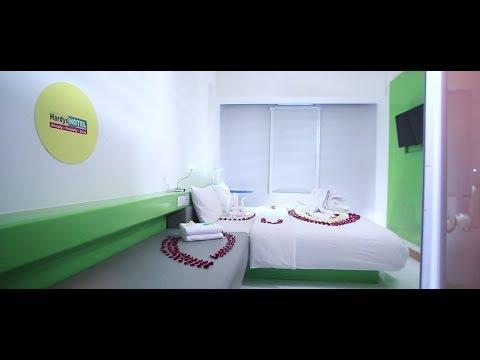 hardys-hotel-singaraja---hotel-profile