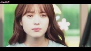 [Vietsub][FMV] Lee Jong Suk x Han Hyo Joo - Kang Chul x Yeon Joo - W Two Worlds