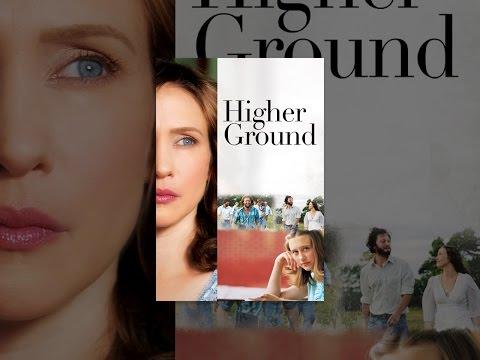 Higher Ground 2011