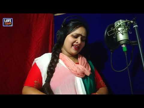 लव-यू-लव-यू-इंडिया/#अंजू-उपाध्याय-#अमृत-15august-congratulations-song-to-india/हारेगा-कोरोना-यार