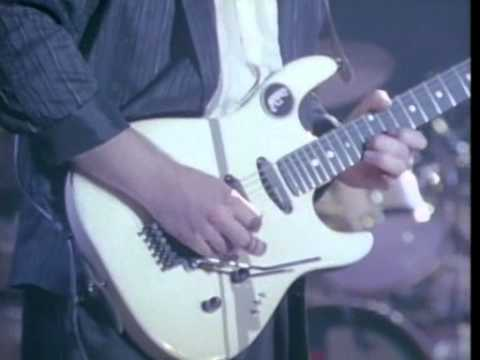 Rush - YYZ - Live 1988