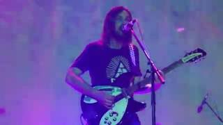 Tame Impala - Mind Mischief – Live in Berkeley