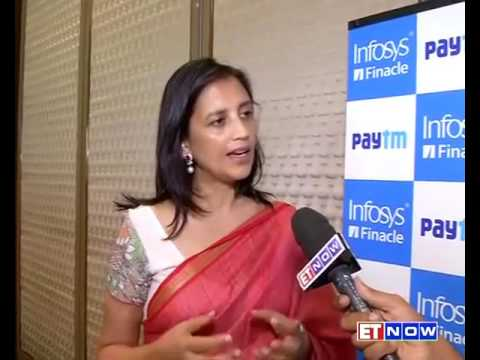 Paytm's Big Marketing Plans with CEO Shinjini Kumar