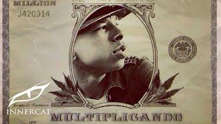 Jamby El Favo - Multiplicando (prod. Bravo & KarzMusic)