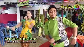 PODANG KUNING Dangdut Koplo (HD) CS Sindoe Laras | Atik Fitria & Anom