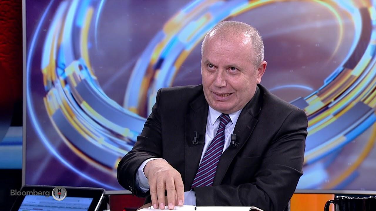 Ekonomik Görünüm - Abdurrahman Yıldırım & Şeref Oğuz | 29.04.2019 - YouTube