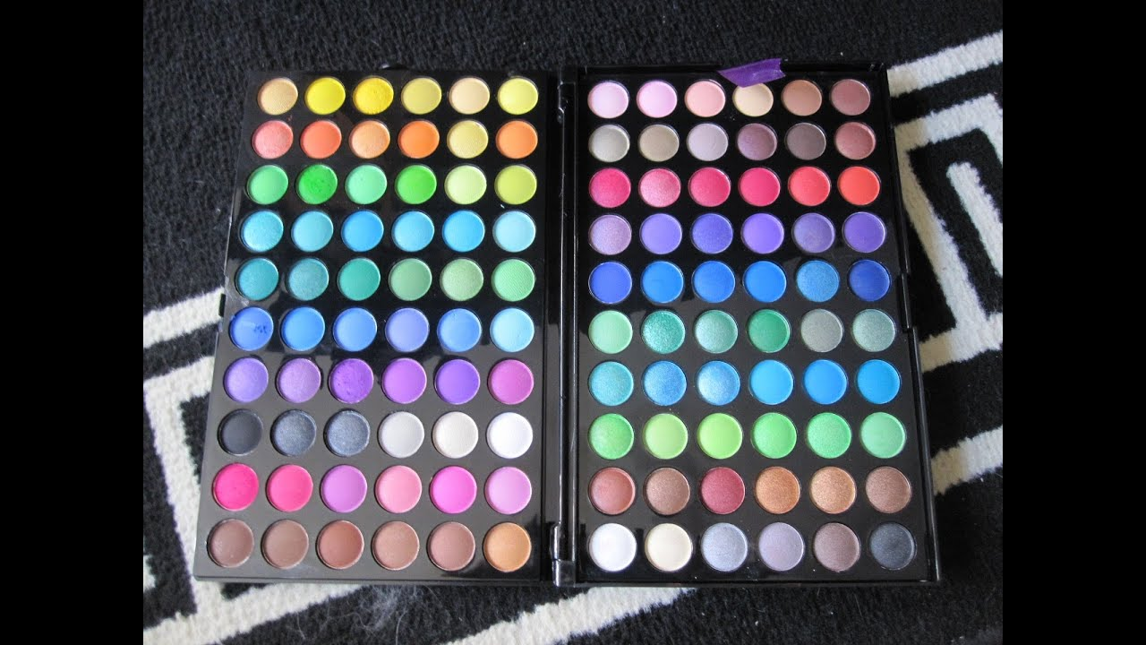 Find new and preloved BH Cosmetics items at up to 70% off retail prices. Poshmark makes shopping fun, affordable & easy!