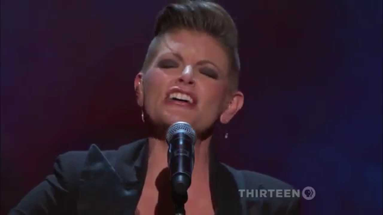 natalie maines gay