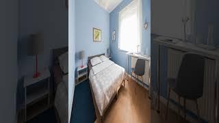 Bed&Breakfast Mikunda - Chrzanów - Poland