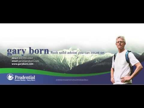 Gary Born - Prudential Sussex Reality