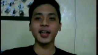 LDM@48 *Vlog Takeover klasmeyts* | Bai VClips