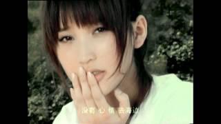 Download Kym (Jin-Sha): The Last Summer  金莎 最後一個夏天 [Shanghai Sweet & Sexy] Mp3