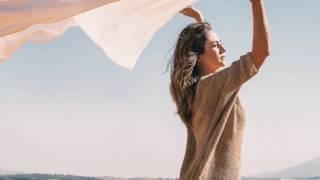 جوليا بطرس - قرب النصر (جديد ٢٠١٦) / Julia - ereb el nasr
