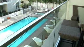 The Hollywood Condos | Luxury Condos in Hollywood, CA