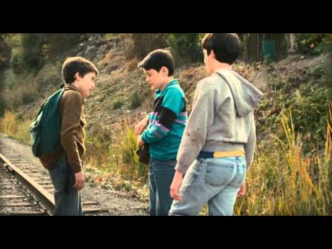 PALO ALTO (2014) Official HD Trailer Premiere