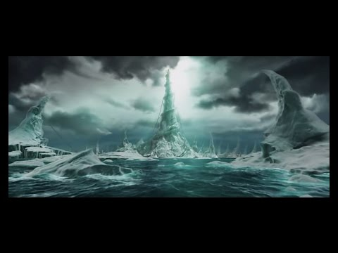 Warcraft Music Compilation - Death Knights