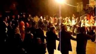 İzmir Pınarbaşı Düğün