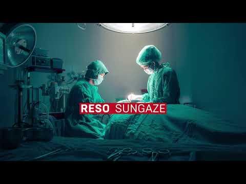 Reso - Sungaze