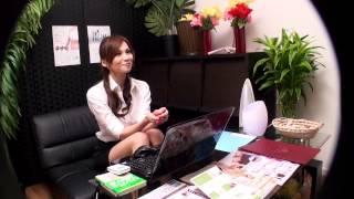 Download Video Massage Ameri Ichinose MP3 3GP MP4