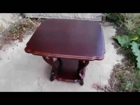 Столы журнальные, столы письменные, столы компьютерные