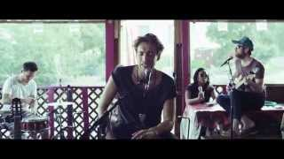 Paolo Nutini - One Day [Acoustic]