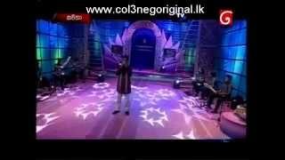 Kavitha 18-04-2014 - charith wijenayake - kuda game