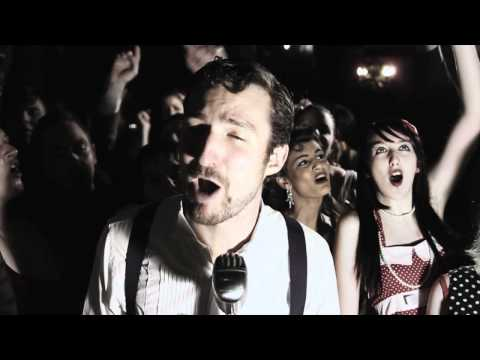 I Still Believe Frank Turner Official Video